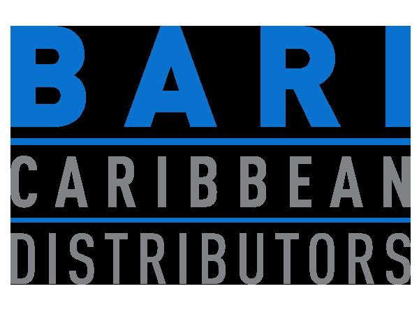 Bari Caribbean Distributors